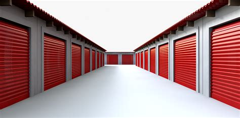 Strorage Why Self Storage Facilities Are Good Investments Qccpdev