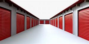 Image result for Storage