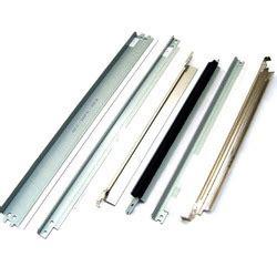 Doctor Blade Xerox Pe220 wiper blade sam ml 3050 xer 3428 3635 wc 3550 blue box