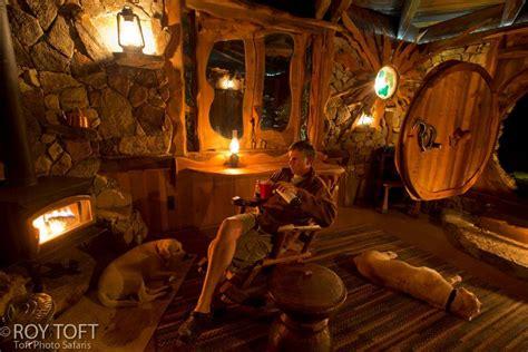 San Diego Hobbit House   Patios, Decks & StoneworkMark