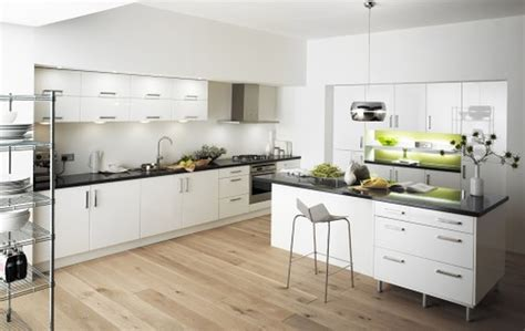 www kitchen ideas white kitchen design ideas white kitchen design ideas