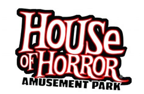 House Of Horror Miami by House Of Horror Miami Amusement Park Returns Bigger Than Miami S Community News
