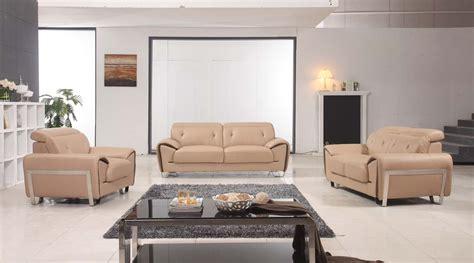 Best Price Living Room Furniture F669 Living Room Set Buy At Best Price Sohomod