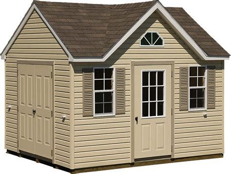 shed gambrel shed plans build  shed