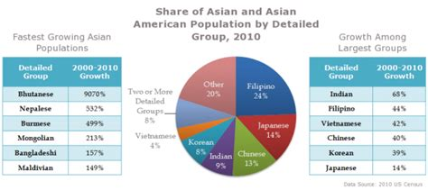 voting pattern meaning religion ethnicity and asian american s voting patterns