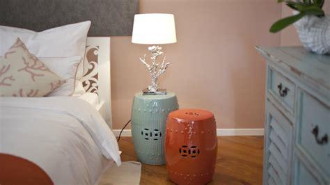 lumi per comodini dalani lade da comodino moderne luce e design