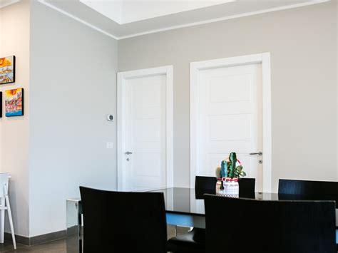 installazione porte interne installazione verande e porte interne bg porte
