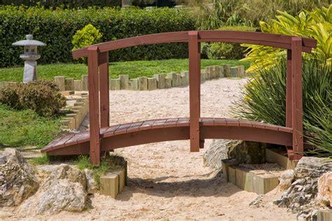 Riviere Seche Jardin by Comment Cr 233 Er Un Jardin Japonais Les Conseils Pour