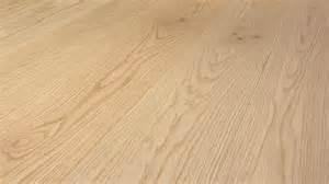 oak light beige german hardwood flooring eurohaus