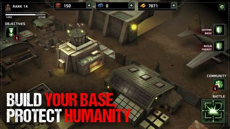 download game android gunship mod zombie gunship survival unlocked android apk mods