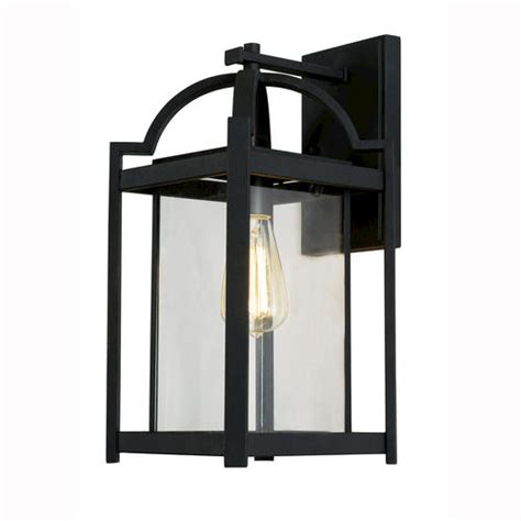 patriot lighting elegant home patriot lighting 174 elegant home riley 1 light 16 1 4 quot wall