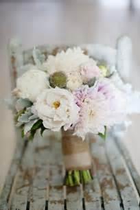 les 25 meilleures id 233 es de la cat 233 gorie bouquets de fleurs
