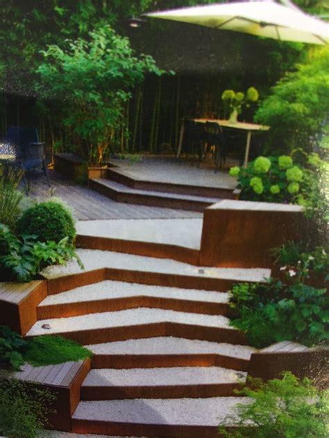 landscape st louis www landscapestlouis steps