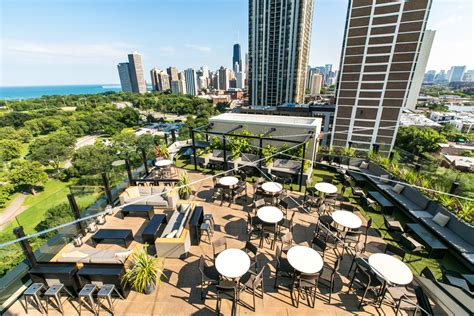 closest station to lincoln park zoo boutique hotels lincoln park chicago hotel lincoln