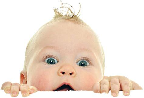 www baby bambino baby water fabi firm