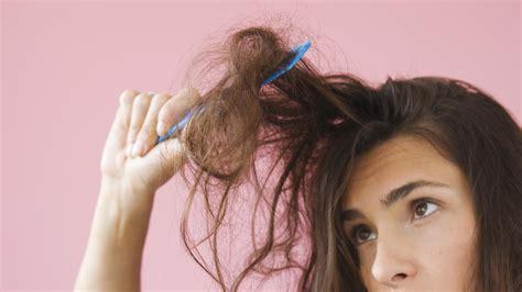 hair color pregnancy myth hair myths you should stop believing health