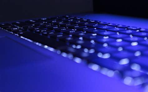 keyboard full hd bakgrund  bakgrund  id