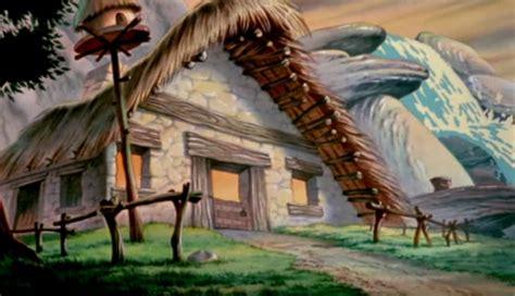 hutte viking jeu les loups garous de thiercelieux forum page 6
