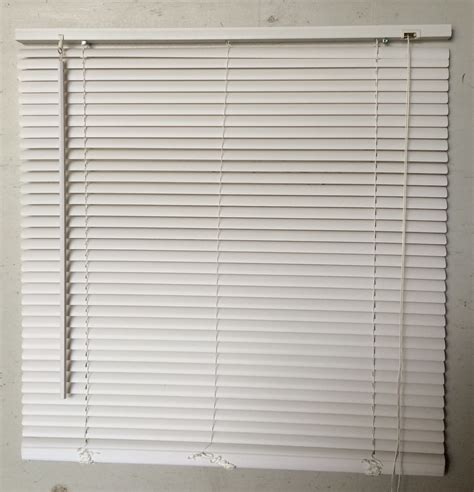 Micro Blinds Mini Blind White Royal Durham Supply
