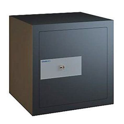 Safes Store Your Valuables In Household Objects Such As Soda Cans And Outlets by 17 Best Ideas About Chubb Safes On