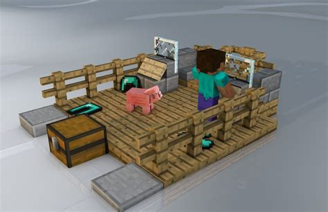 it can buy me a boat youtube my minecraft boat made in cinema 4d r13 by