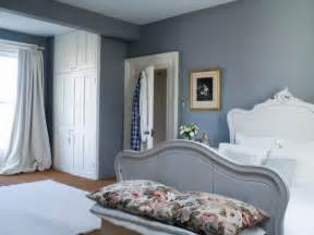 Bedroom Decorating Ideas For Couples Bedroom Wall Color Ideas For Married Couples Trend Home