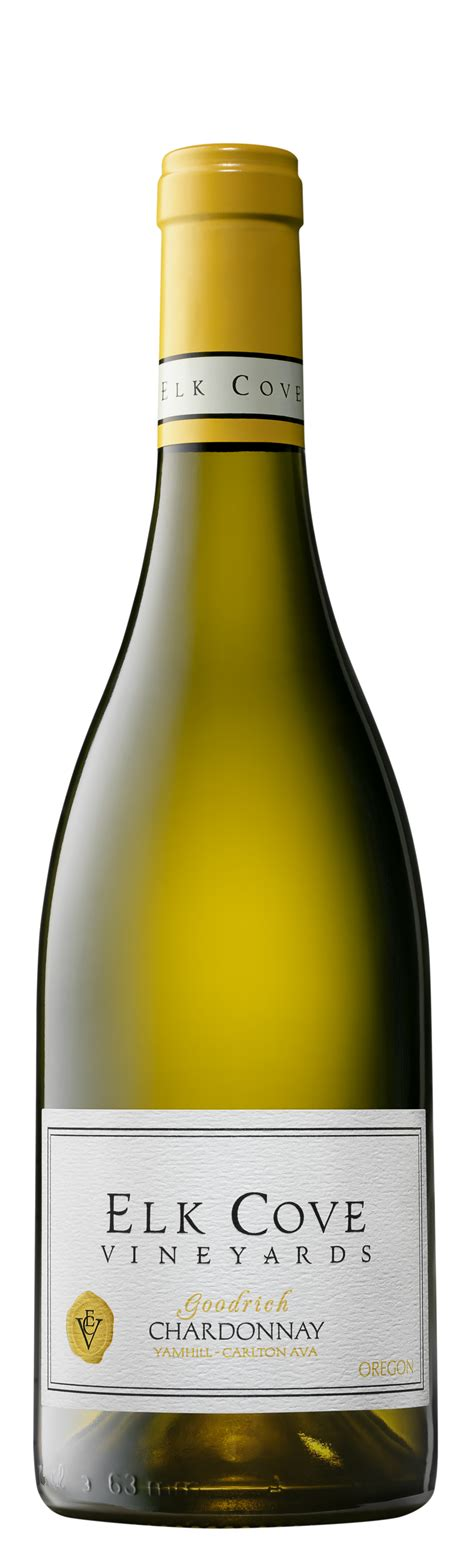 chardonnay color 16 2726 2014 chardonnay color 0167 w2 smpl hr 12in elk