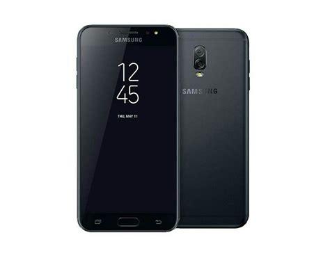 Harga Samsung J7 Plus harga samsung galaxy j7 plus dan spesifikasi hp lengkap 2018