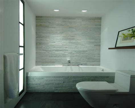 grey tile bathroom ideas asian cabinets bathroom feature wall tile feature wall