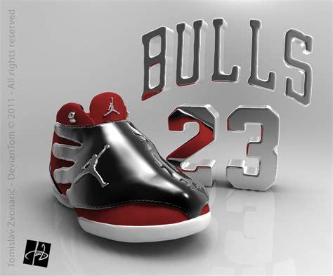 design a basketball shoe design a basketball shoe style guru fashion glitz
