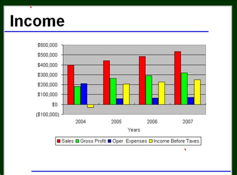 excel finance template – MS Excel Finance Charge Invoice Template   Word & Excel Templates