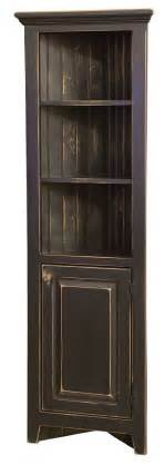 amish kitchen corner cabinets jelly pantry bathroom