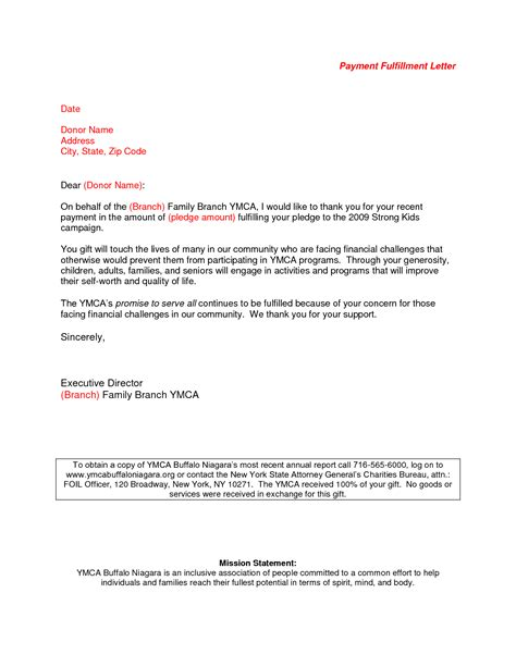 Mortgage Paid In Letter Template Paid In Letter Template Letter Template 2017