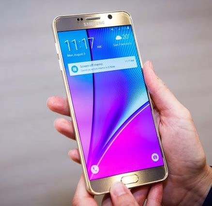 Merk Hp Samsung Berasal Dari harga hp samsung galaxy termurah di kelas menengah hp