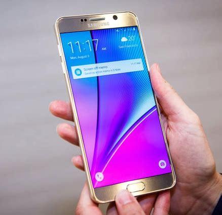 Harga Dan Merk Hp Samsung Android harga hp samsung galaxy termurah di kelas menengah hp