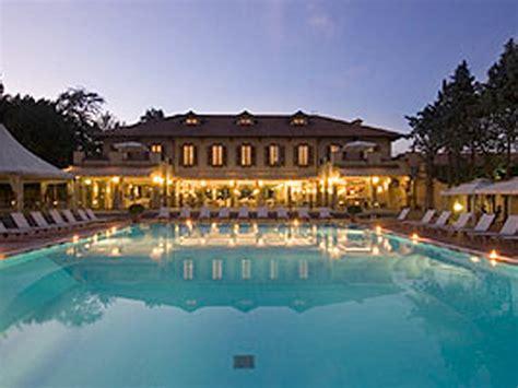 hotel dei giardini nerviano matrimonio hotel dei giardini per il ricevimento ristorante