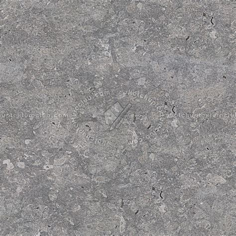 grey marble pattern grey marble slabs textures seamless