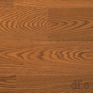laminate flooring cleaning uniclic laminate flooring
