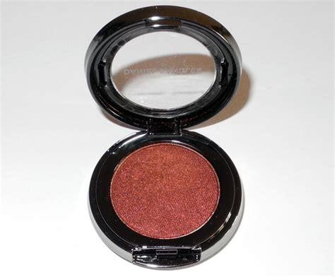Eyeliner Dan Eyeshadow makeup swatches makeup4all