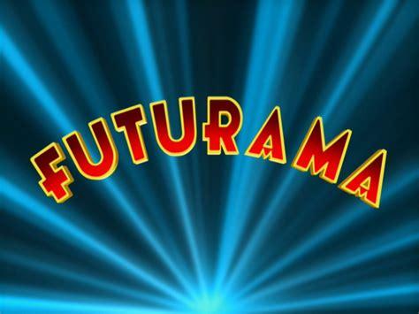 www futura tv imagenes de dibujos animados futurama
