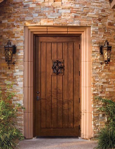 Outside Entrance Doors Furniture Various Home Entry Door Options Entrance Door