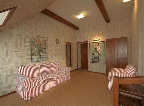 house suites st pete 176