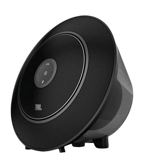 Speaker Wireless Jbl jbl voyager wireless speaker black buy jbl voyager wireless speaker black at best