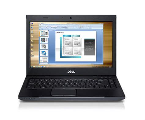 Laptop Dell Vostro 3450 I7 dell vostro 3450 price india specs and reviews sagmart