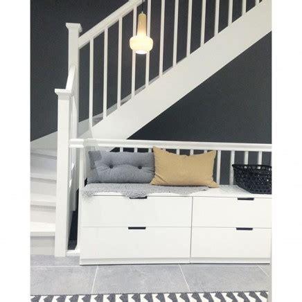 Ikea Badezimmer Kasten by Ikea Schr 228 Nke Nordli Wohnideen Einrichten