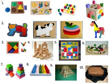 Balok Bangun A60 T Permainan Edukatif konsep basis mengenai alat permainan edukatif ape