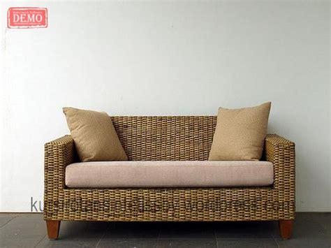 Kursi Rotan Di Surabaya furniture rotan surabaya 21 jual kursi rotan sintetis