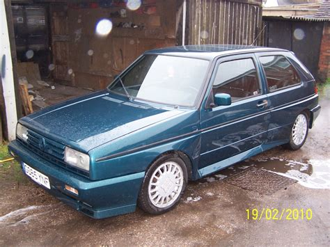 1991 volkswagen golf overview cargurus