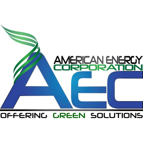 american home interiors elkton md american energy corporation elkton md company information