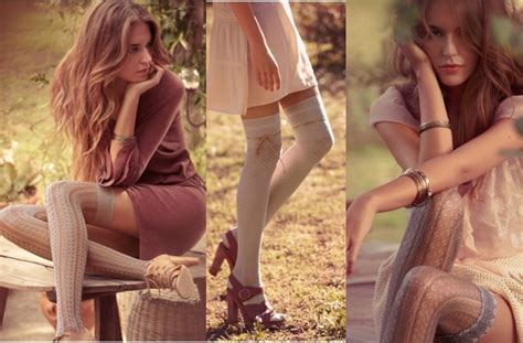 gingham frill ankle socks simple accessories and comfortable calzedonia summer 2011 collection